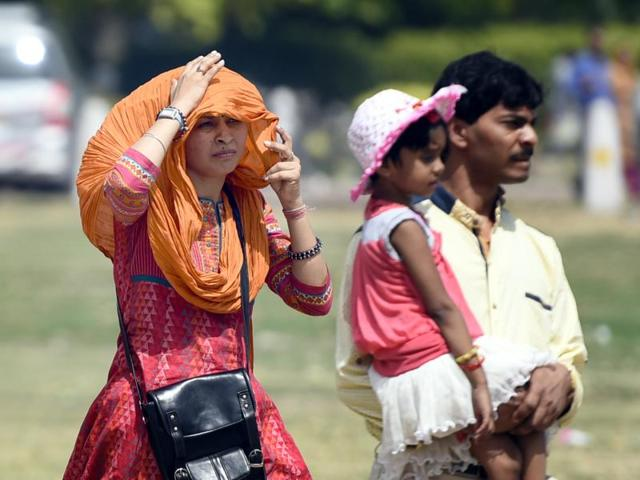 The met department has forecast a harsh and warmer summer this year which means Telangana will have to endure the scorching heat for the next two months.