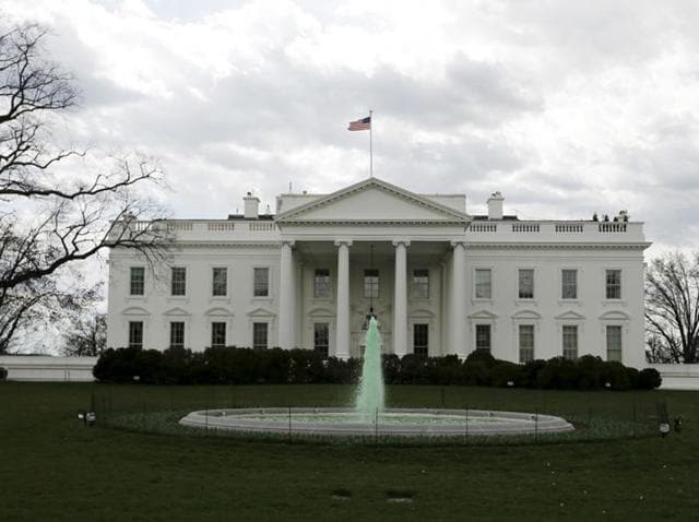 The White House has been divided over drafting legislation that would make technology companies legally required to crack encrypted data at the behest of law enforcement agencies.