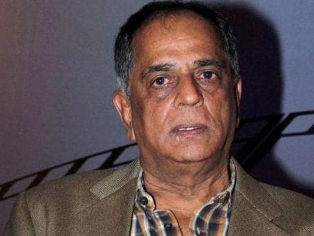Pahlaj Nihalani, who has attracted flak for his sense of censorship, now says that filmmakers should be free from the clutches of certifications such U, U/A and A. (PTI)