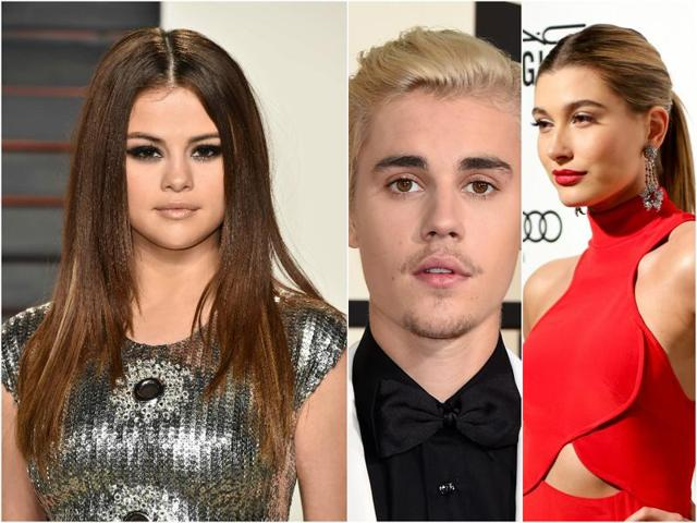 er Justin Bieber dating Selena 2014 Kreta Hellas Dating Sites