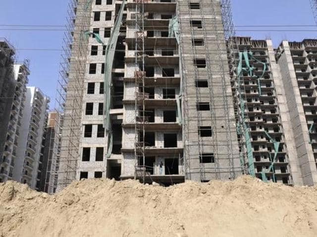 Consumers can now directly approach the consumer courts in cases — mostly against realtors — involving handing over possession and lack of basic amenities development of the project as promised in the agreement.