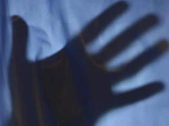 A 15-year-old girl had lodged a complaint with the Mandi Gobindgarh police on November 5 last year that she was kidnapped and raped by five men after keeping her hostage for the entire night on October 31, 2015.