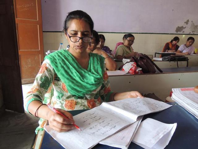UP Board,Board exams 2016,Answer sheets
