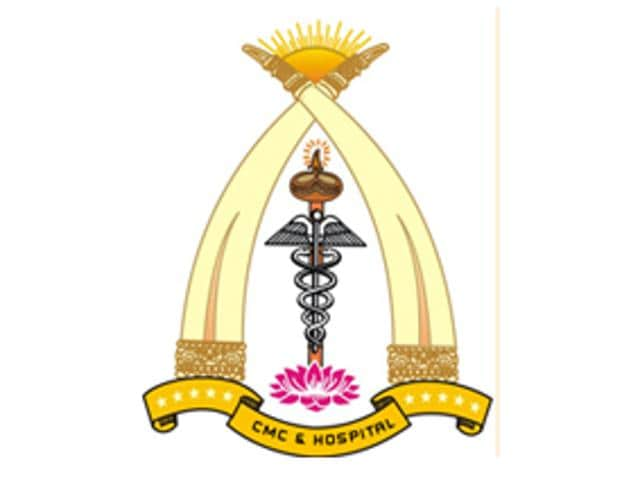 Shifting of MBBS students,MBBS students,Chintpurni college