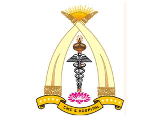 Shifting of MBBS students: HC dismisses Chintpurni college plea