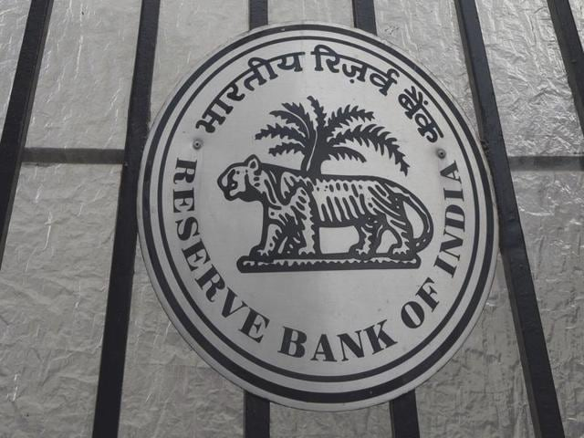 RBI said the implementation of GST will make industry more competitive through dismantling of the complex indirect tax structure.