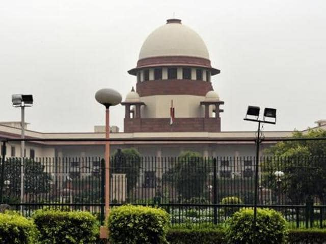 Supreme Court,Drought,Gujarat government