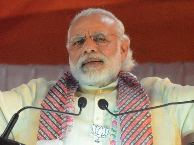 Congress spokesperson Sanjay Jha said he wouldn't be surprised if the Modi government outsourced its foreign policy.