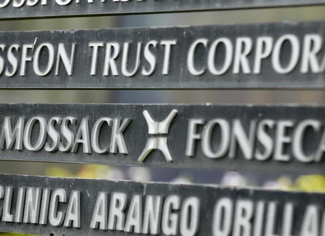 Panama Papers,Shell Companies,Prakash Karat