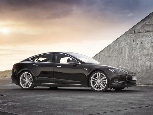 The Tesla 3 is the first mass produced all-electric Tesla. But does it make sense to invest in a Tesla 3 in India?