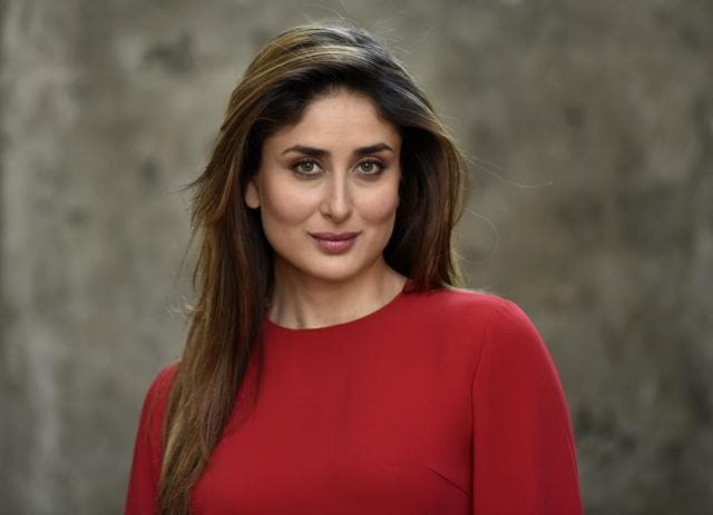 Kareena Kapoor Khan has been approached by a brand to be  a guest marketer.