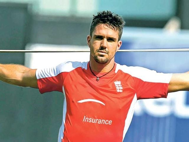 After his attempt to win a place back in the English side last year failed despite a successful county stint, Kevin Pietersen has a point to prove  in the IPL this time.
