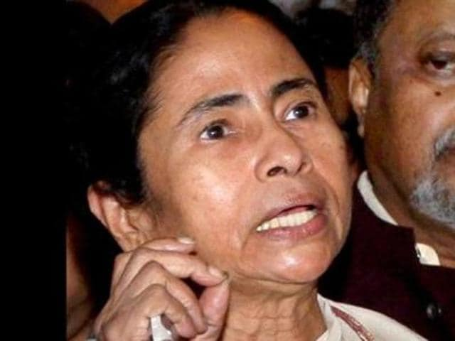 Regretting that Prime Minister Narendra Modi made personal attacks on her whenever he came to West Bengal, chief minister Mamata Banerjee said one needed to be more restrained in his public utterances.