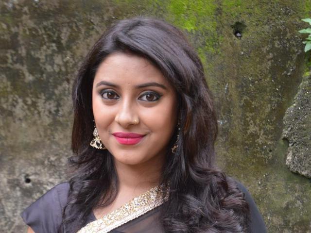 Pratyusha Banerjee committed suicide on April 1.
