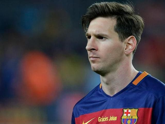 Barcelona have lost four of their last five games against Real Sociedad.
