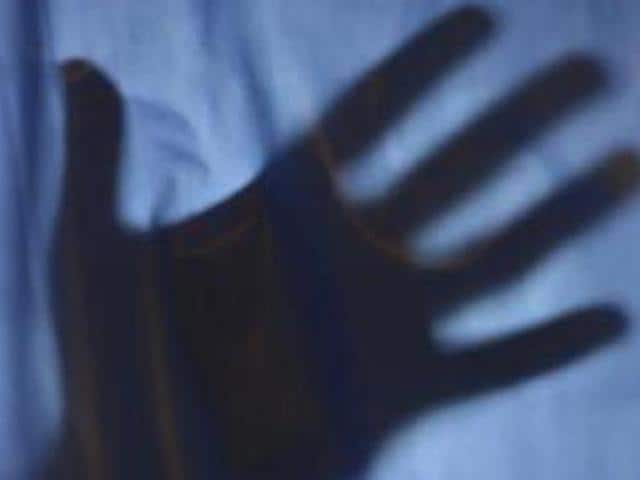 """""""In absence of my husband, my husband's younger brother Manjinder Singh molested me, following which I went to my parents' home. On April 5, my husband returned and took me along to his house where he and other members of his family beat me up and threatened to kill me,"""" the victim said."""