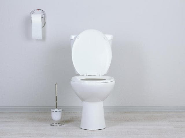 Toilet for Rent,United Kingdom,3000 pounds for toilet