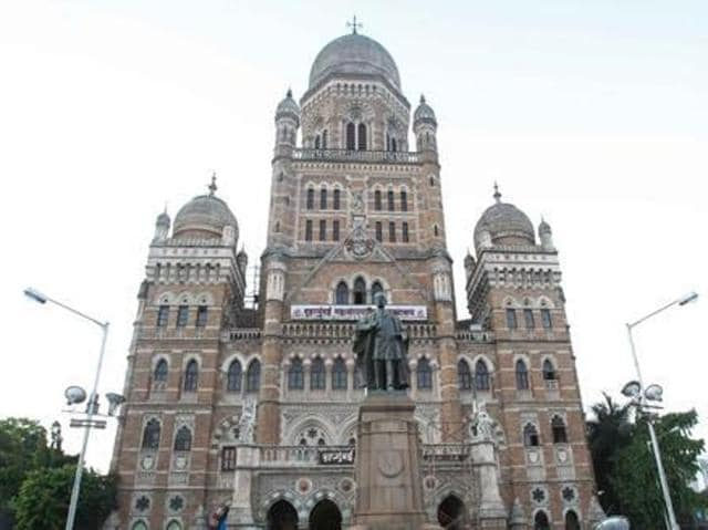 Coastal road: BMC wants Centre to relax green panel conditions