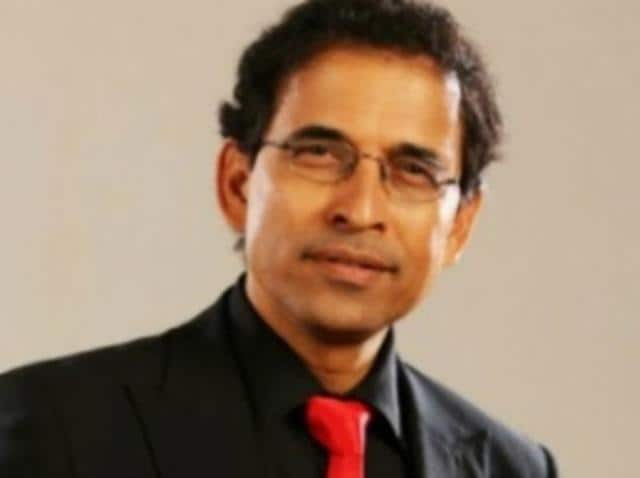 After Sunil Gavaskar, Harsha Bhogle has been dropped from the commentary team of this year's IPL.