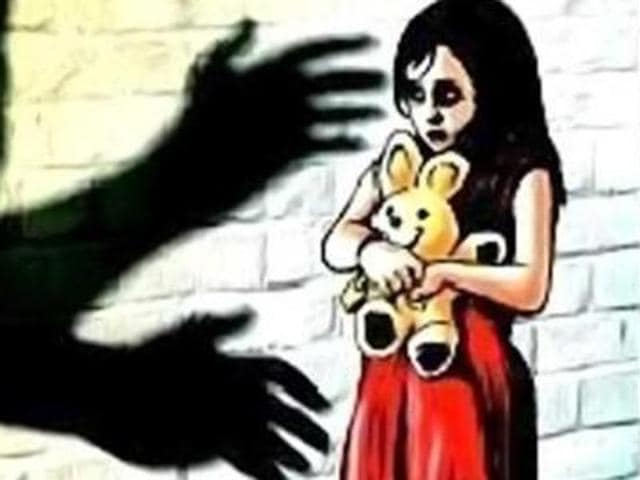 Assistant sub-inspector (ASI) Iqbal Singh, who is the investigation officer in the case, said that Nar had been sexually abusing his step-daughter since more than three weeks.