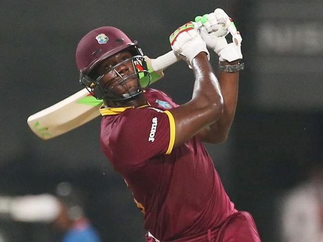 Just a week after his exploits in the World T20 final, Carlos Brathwaite will return to the Eden Gardens as the Delhi Daredevils take on Kolkata Knight Riders in their IPL opener.