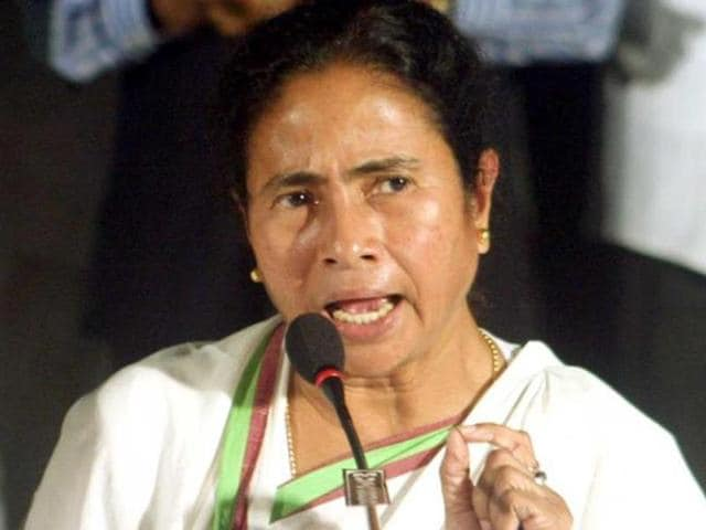 The decision to undertake an internal probe comes after the top Trinamool leadership, including chief minister Mamata Banerjee, slammed the sting operation as a 'conspiracy'.