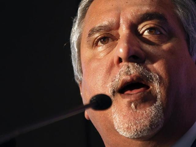 """In an apparent support to Mallya's offer, Assocham said the offer conveys his """"intention to repay the loans"""", and asked banks to ignore the """"public discourse against the purported wilful defaulters"""", and not be influenced by media reports."""