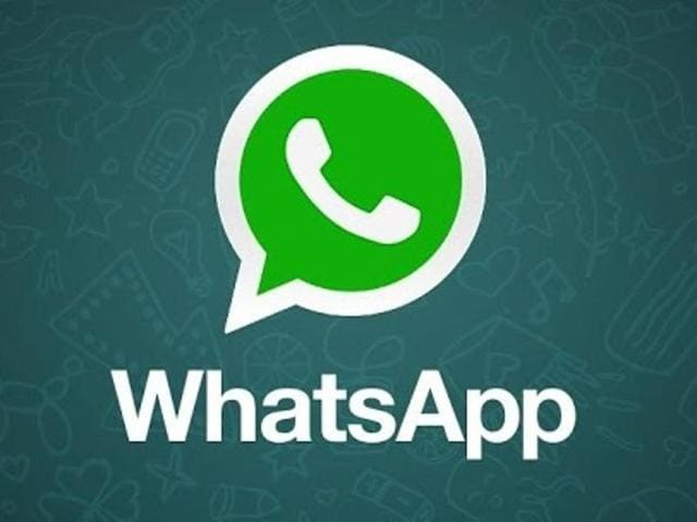 India still lacks any definitive policy for OTT chat platforms like WhatsApp or Facebook Messenger and also doesn't say anything about the encryption being used by these apps