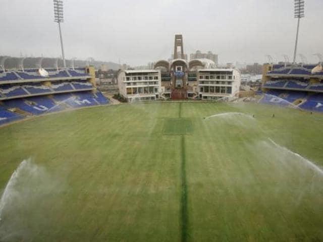 IPL in Maharashtra