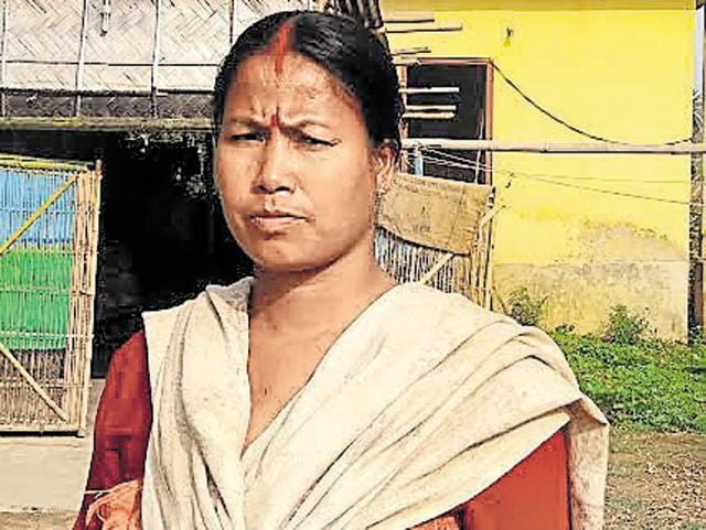 Anima Basumatary was branded a witch by her fellow villagers. The malaise of witch-hunt has claimed 116 lives between 2006 and 2015, with more than half of them women.