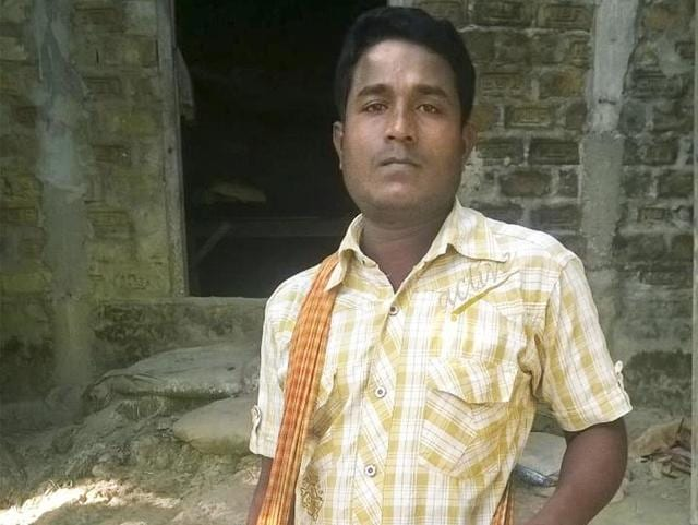 Baharul Sheikh, Rashtriya Secular Congress candidate from Dhubri, is one of the poorest among the 525 candidates contesting in the 61 seats, where second-phase polling is underway.