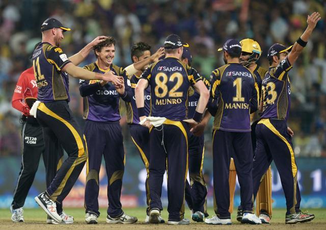 ipl,KKR,cricket