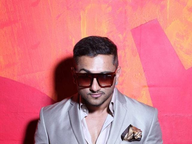 Honey Singh recently opened up about his struggle with bipolar disorder