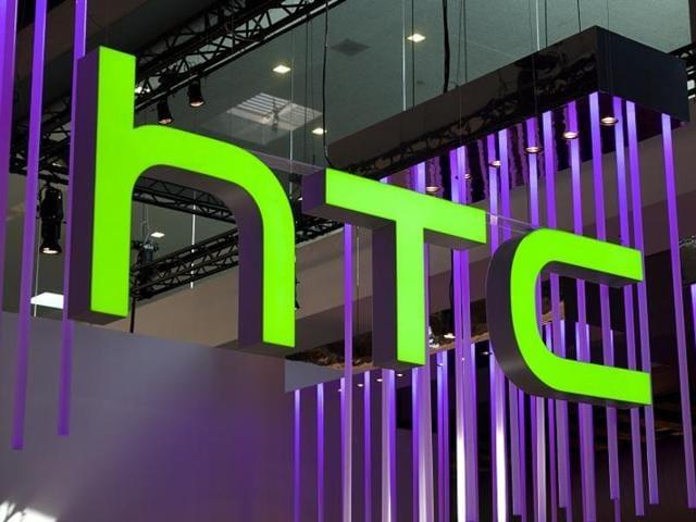 HTC 10,HTC One M10,HTC smartphones