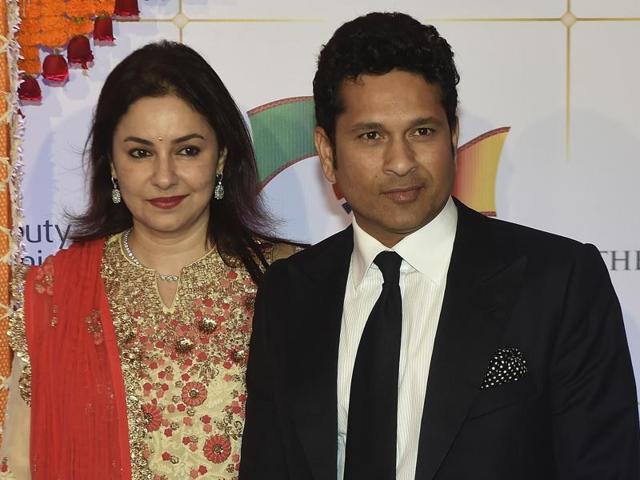 Sachin Tendulkar,Sachin: A Billion Dreams,Sachin Tendulkar Biopic