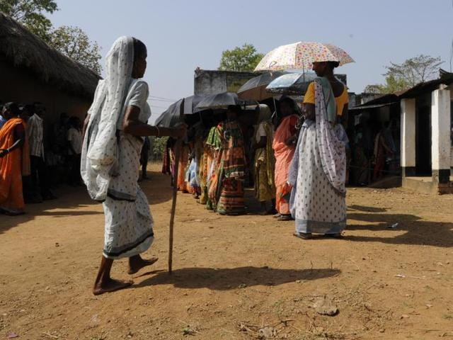 Assembly elections 2016,West Bengal,Assam polls