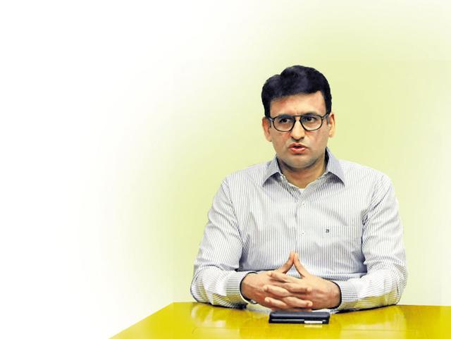Gurgaon,police commissioner,Kherki Daula