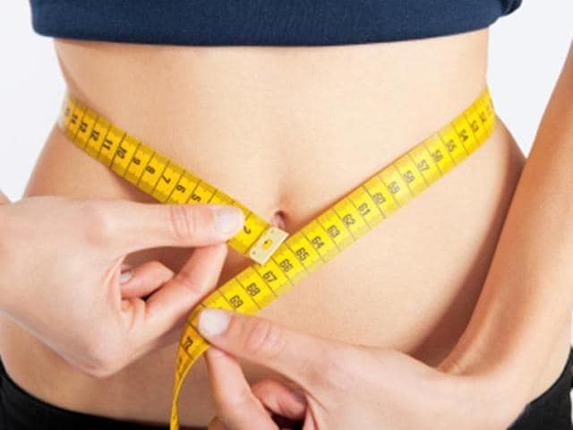 Weight loss surgery,bariatric surgery,better Walking ability