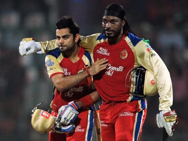 David Warner must click for Sunriseers Hyderabad to have a chance against the batting might of Royal Challengers Bangalore.