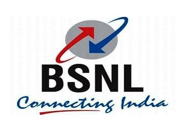 The company said it has added an average 22 lakh new connections every month in the quarter ending March 2016
