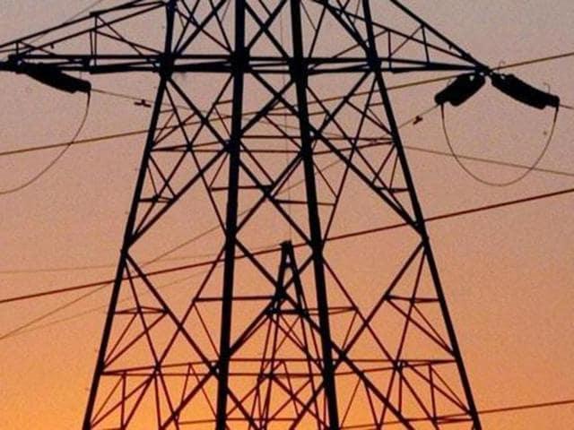 Adani,Tata Power,Power consumers