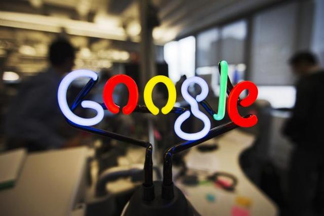 Internet giant Google has announced new features on some of its products -- Chrome OS, Google Docs and Android OS, to make them more user-friendly in a move to include more users