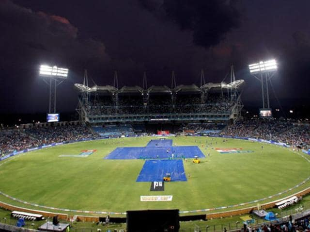 The Maharashtra Cricket Association Stadium in Pune is scheduled to host nine games in the 2016 edition of the IPL.