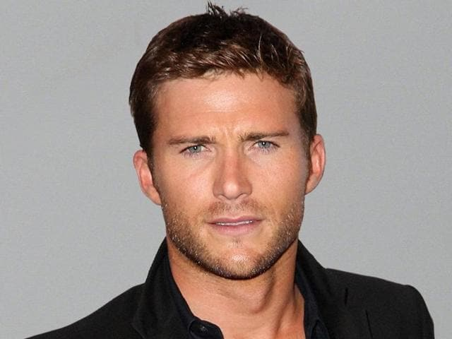 Scott Eastwood will next be seen in Suicide Squad.