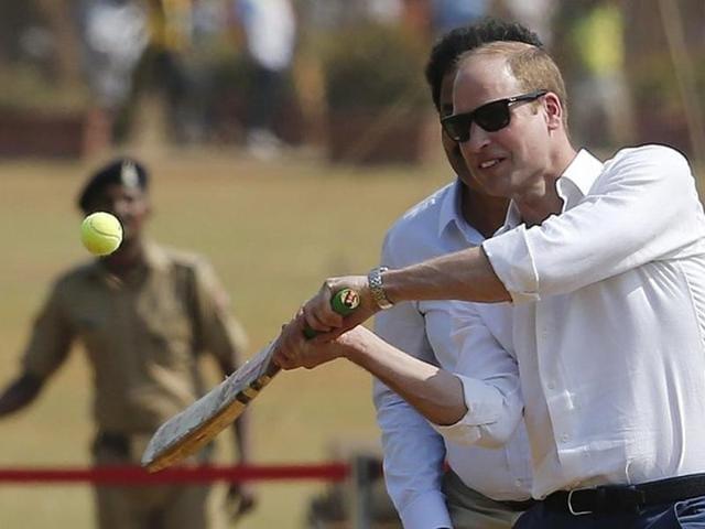 Cricket,British,water crisis