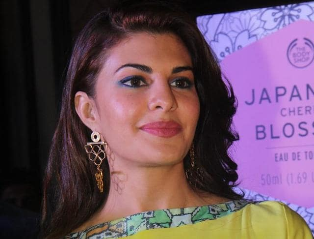Actor Jacqueline Fernandez is happy that people love her track Chittiyaan Kalaiyaan even now.