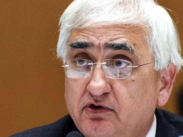 Masood Azhar row,UN,UN ban on Masood Azhar