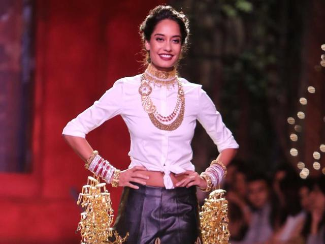 Fashion with a heart: How Indian designers are fighting