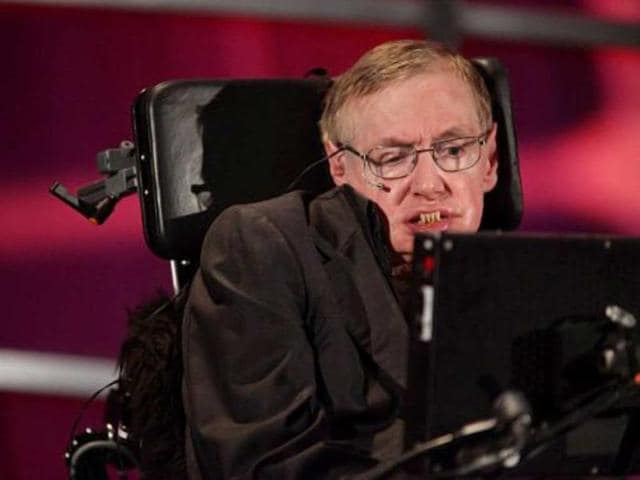 Stephen Hawking and Facebook founder Mark Zuckerberg  have been enlisted to help with a futuristic plan for seeking life in outer space.