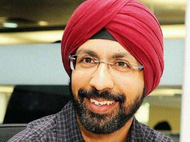 Punit Soni, chief product officer at India's largest ecommerce platform Flipkart has quit after spending less than 13 months in the company.